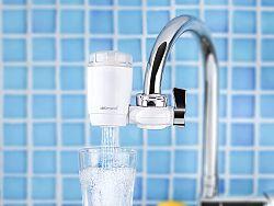 Filter na vodu