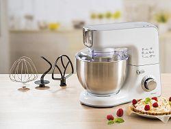 Kuchynský robot Platinum Deluxe Pro