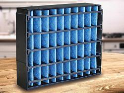Filter k zvlhčovaču vzduchu Rovus Ultra