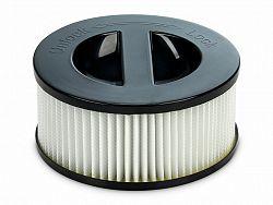 Náhradné filtre k vysávaču Victor, 2 ks