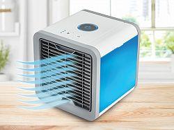Ochladzovač vzduchu