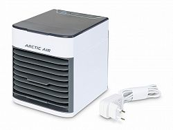 Osobný ochladzovač vzduchu Ultra