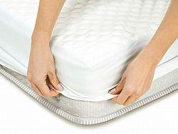 Chránič na matrac Dormeo 3D, 140x190/200 cm