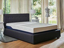 Matrac Dormeo Air+ Comfort