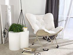Skladacia stolička Cozy